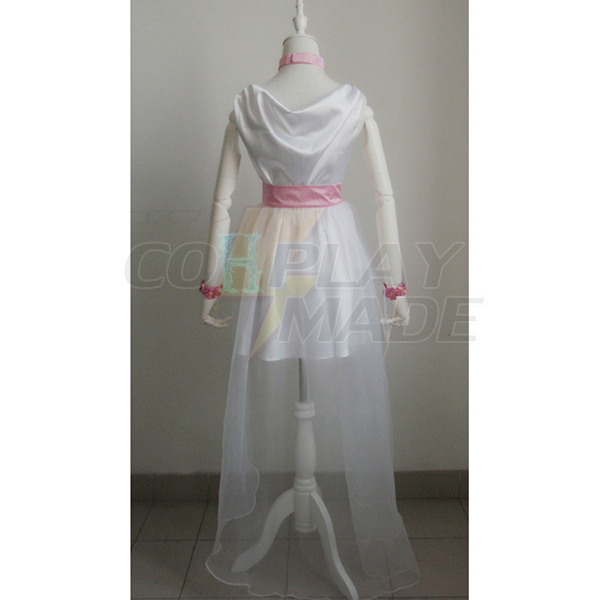 Disfraces Dance with Devils Tachibana Ritsuka Cosplay Cosplay Ropa