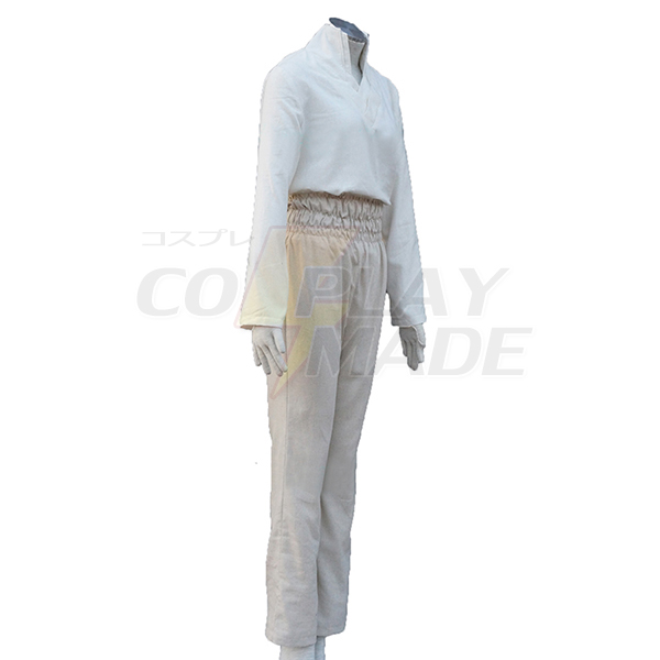Doctor Strange Ancient One Cosplay Costume Avengers