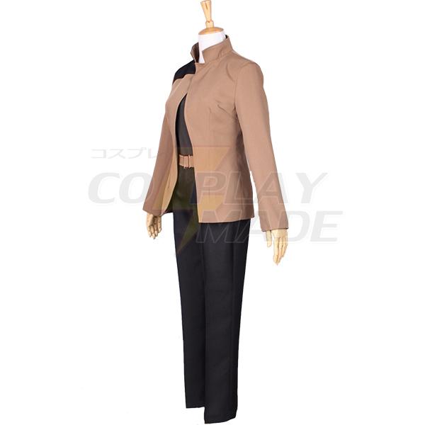 Dungeon ni Deai wo Motomeru Bell Cranel Cosplay Costume