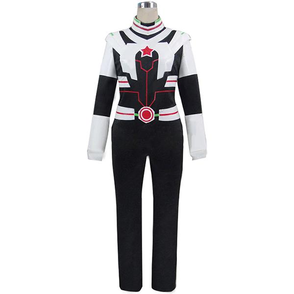 Ensemble Stars Morisawa Chiaki Cosplay Costume Perfect Custom
