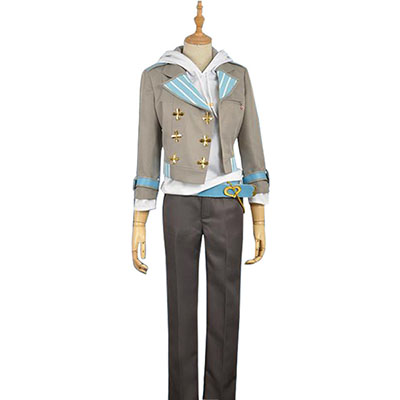 Ensemble Stars Otogari Adonis Cosplay Costume Perfect Custom