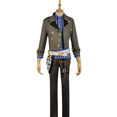 Ensemble Stars Sakuma Rei Cosplay Costumes Cosplay Clothes