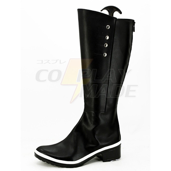 Ensemble Stars Izumi Sena Cosplay Boots Custom Made Shoes