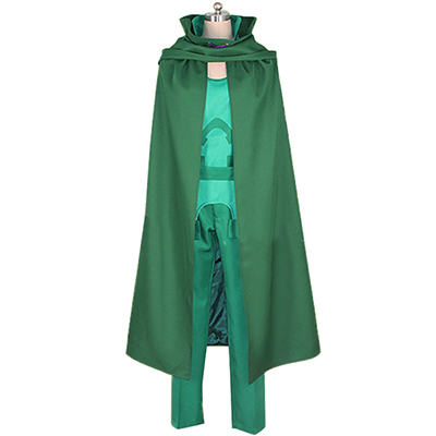 Costume Fate/Extra Robin Hood Cosplay Déguisement Vêtements