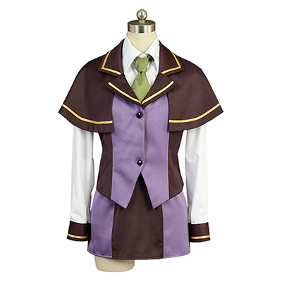 Costumi Fate Grand Order Guda Guda Cosplay Carnevale