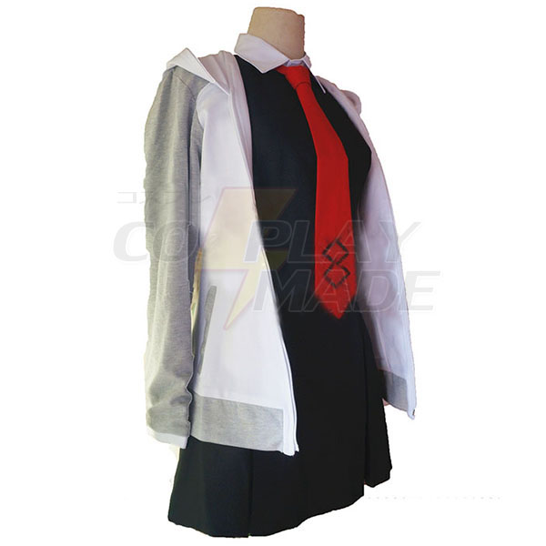 Fate Grand Order Matthew Kyrielite Cosplay Costume Costume Made