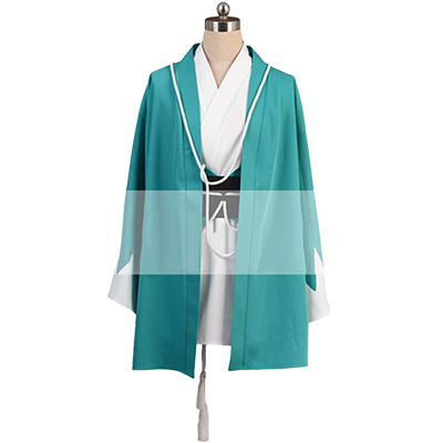 Fate Grand Order Saber Cosplay Costume Stage Clothes Perfect Custom