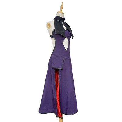 Fate∕Grand Order Joan of Arc Cosplay Kostume Cosplay Frakke