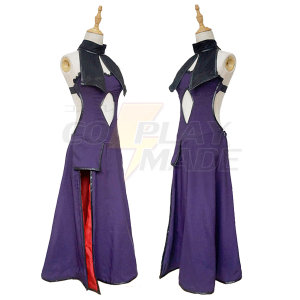 Fate∕Grand Order Joan of Arc Cosplay Costume Cosplay Coat