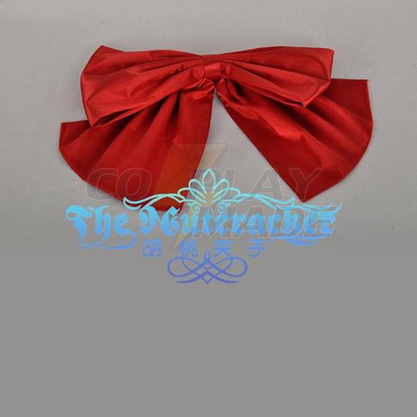 Costumi Fate∕Grand Order Saber Cosplay Carnevale Abitisize