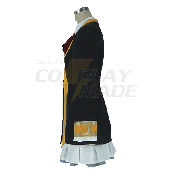 Costumi FGO Fate∕Grand Order Olga Marie Female Cosplay