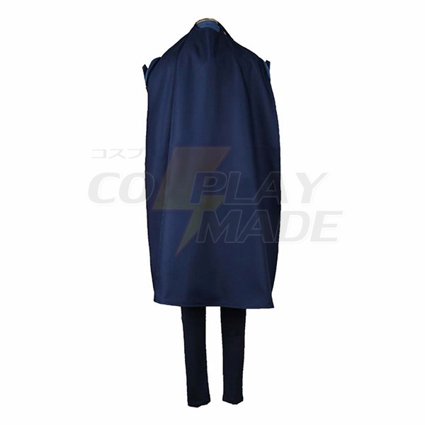 Fire Emblem Awakening Marth Cosplay Puku Custom Mad Asut