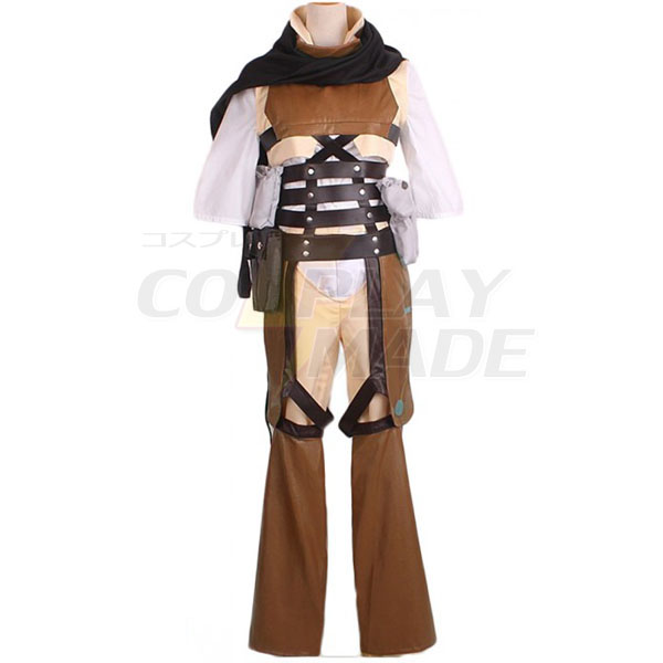 Rokka no Yuusha Braves of the Six Flowers Adoretto Maia Cosplay Costume Halloween