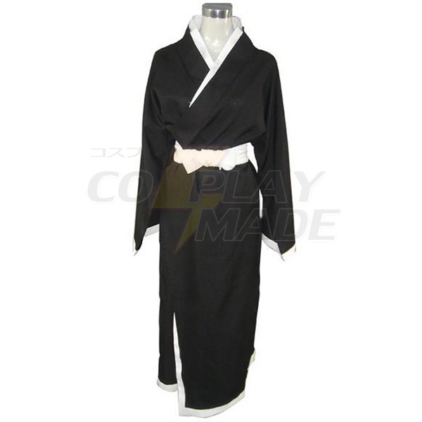 Nura: Rise of the Yokai Clan Nura Rikuo Cosplay Costume Performence Clothes