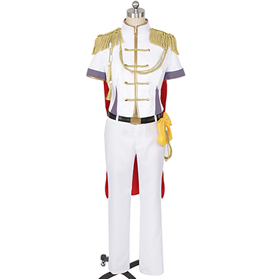 Idolish 7 Izumi Iori Cosplay Costume Perfect Custom Halloween