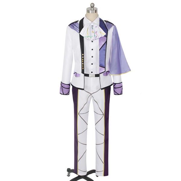 Idolish 7 Osaka Sogo Cosplay Costumes Perfect Custom Halloween