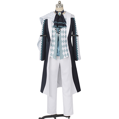 Idolish 7 Trigger Tamaki Yotsuba Cosplay Costume Perfect Custom Halloween