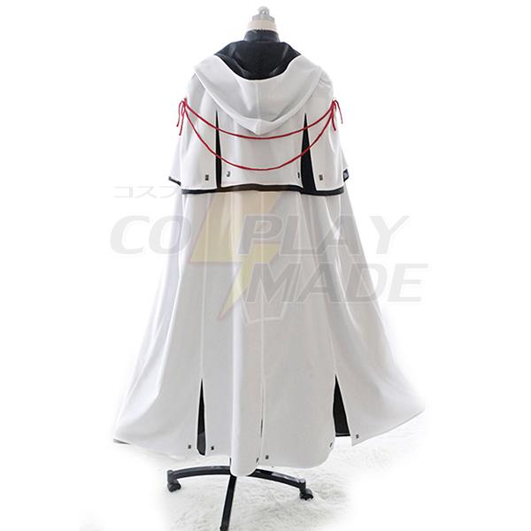 Kado: The Right Answer Yahakui Zashunina Cosplay Costumes