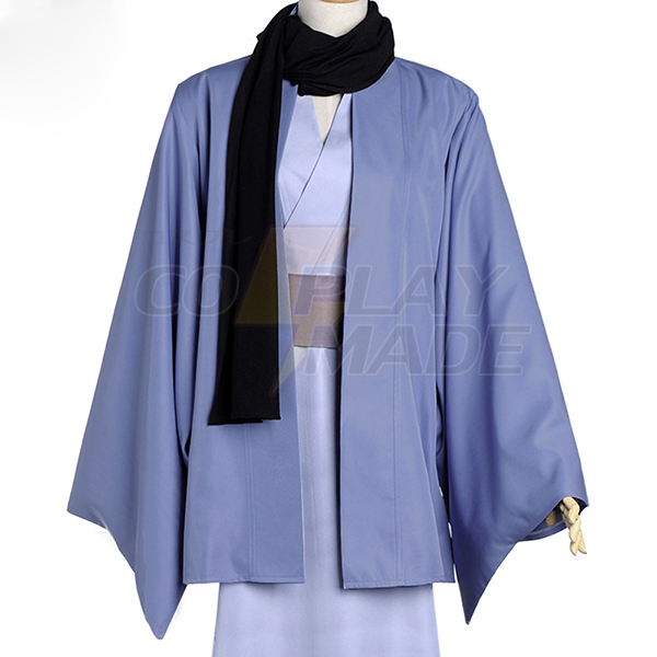 Disfraces Kamisama Kiss Kiss Tomoe Kimono Cosplay