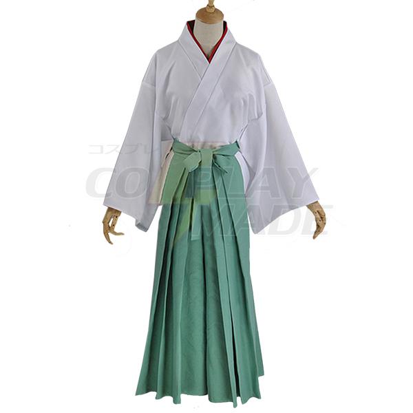 Costumi Kamisama Kiss Nanami Momozono Cosplay
