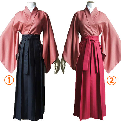 Disfraces Kamisama Love ∕ Kamisama Kiss Cosplay Traje
