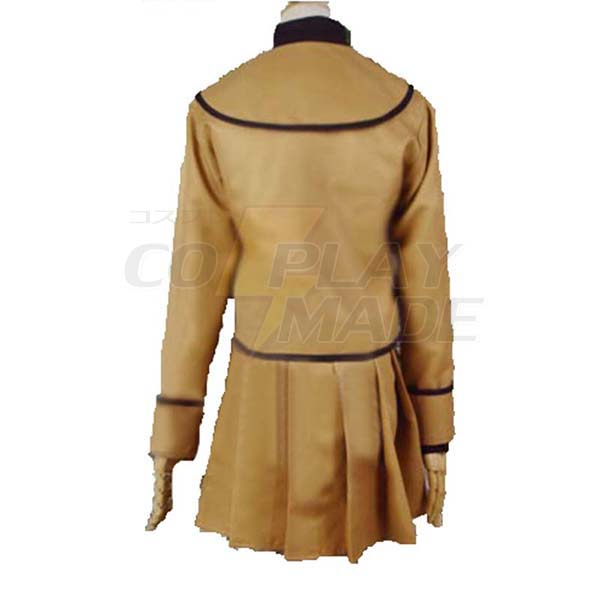 Anime Kamisama Love ∕ Kamisama Kiss Cosplay Costume Halloween