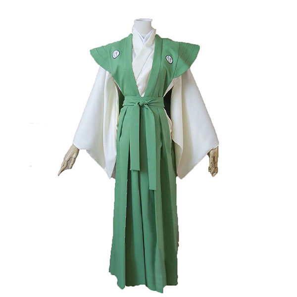 Costumi Kamisama Kiss Kamisama Hajimemashita Love Mizuki Anime Uniformes Kimono Cosplay