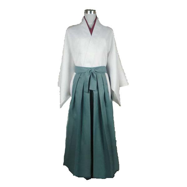 Costumi Kamisama Kiss Kamisama Hajimemashita Tomoe Kimono Cosplay