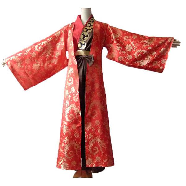 Costumi Kamisama Kiss Kimono Anime Kamisama Hajimemashita Tomoe Cosplay