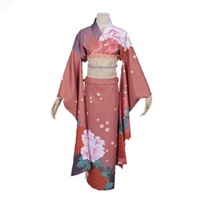 Nanami Kamisama Kiss Fflower Hajimemashita Love Momozono Aanime Cosplay Costume