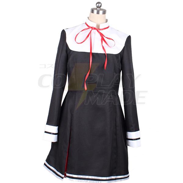 Costumi Kantai Collection Kancolle Tatsuta Cosplay Halloween