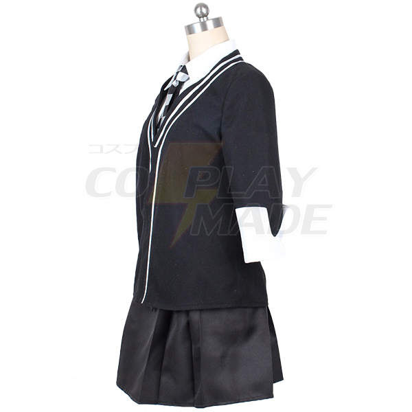 Disfraces Kantai Collection Kancolle Tenryuu Cosplay Halloween