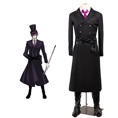 Karneval Harneval Cosplay Costume Tailor Made Halloween