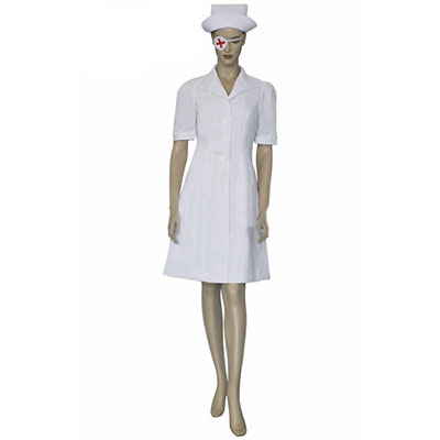 Disfraces Newest High Quality Kill Bill Elle Driver Vestido Uniforme Cosplay