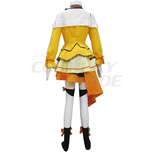 Costumi Love Live Koizumi Hanayo Lolita Vestito Cosplay Halloween