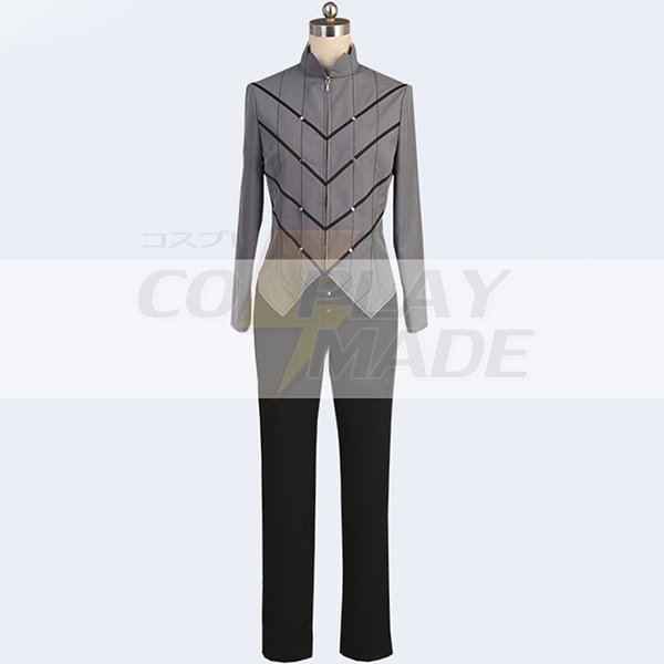 Costumi Persona 5 Leading Carattere Hero Cosplay Halloween