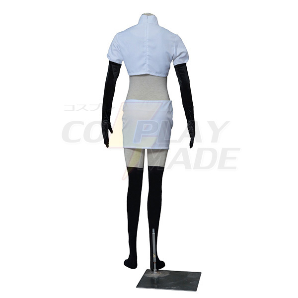 Costumi Pocket Monsters Jesse Halloween