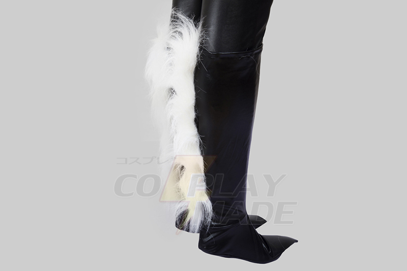 Spider-Man Felicia Hardy Black Cat Cosplay Kostumi Zentai Suit Slovenija