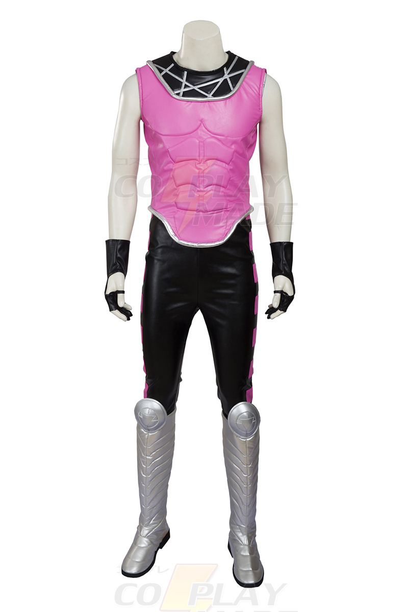 X Men Gambit Cosplay Halloween Kostumi Obleka Slovenija