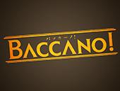 Baccano! Costumes