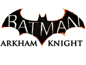 Batman: Arkham Knight Kostüme