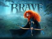 Brave Kostüme