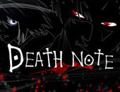 Disfraces Death Note