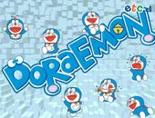 Doraemon Kostüme