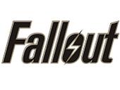 Fallout Kostüme