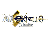 Fate/Extella: The Umbral Star Costumes