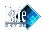 Fate/Extra Kostüme