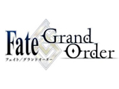 Fate/Grand Order Kostüme