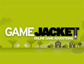 Game Jacket Kostüm