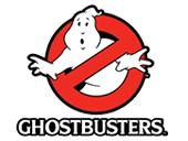 Ghostbusters Kostüme